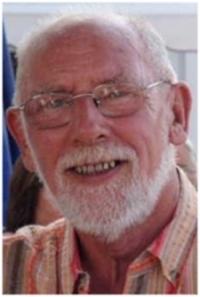 Peter Wills