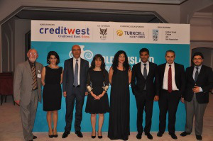 giiff-team-and-creditwest