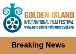 golden-island-film-festival-image
